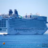 Thumbnail image for The Pros and Cons of Seeing Europe By Cruise Ship