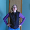 Thumbnail image for Travel Gear Review: The Scottevest Women's Travel Vest