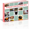 Thumbnail image for The DFB Guide to Walt Disney World Dining: A Review