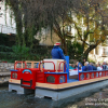 Thumbnail image for San Antonio River Tour: Getting the Lay of the River