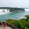 Thumbnail image for The Two Faces of Niagara Falls
