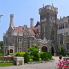 Thumbnail image for Toronto's Castle: Casa Loma