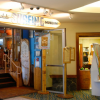 Thumbnail image for Intro to Surf Culture: The Honolulu Surfing Museum
