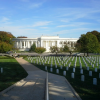 Thumbnail image for A Quick Tour of Arlington National Cemetery