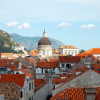 Thumbnail image for A Few Hours in Dubrovnik