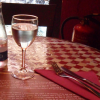Thumbnail image for My Favorite Meal in Barcelona: Princesa 23