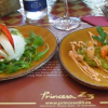 Thumbnail image for The Foods of Spain