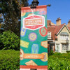 Thumbnail image for Disney's Food & Wine Festival for the Solo Traveler