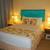 Thumbnail image for Hotel Review: Aqua Palms Waikiki