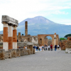 Thumbnail image for Five Things That Surprised Me About Pompeii