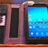 Thumbnail image for Travel Gear Review: The 7-inch Samsung Galaxy Tab 2