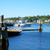 Thumbnail image for A Weekend Getaway in Mystic, Connecticut