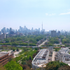 Thumbnail image for Toronto: The World in a City
