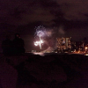 Thumbnail image for Where it's The Fourth of July Every Week