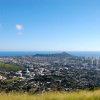Thumbnail image for Finding Hawaii in Waikiki