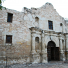 Thumbnail image for Thinking and Writing About the Alamo