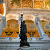 Thumbnail image for A Visit to The Library of Congress