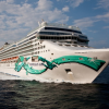 Thumbnail image for NCL Jade Cruise Sneak Peek