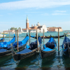 Thumbnail image for First Impressions of Venice