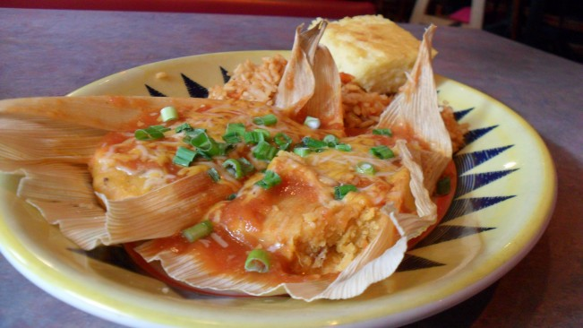 Best Mexican Restaurants In Burlington Vt