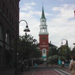 Introducing….SoloFriendly Burlington, VT pages!
