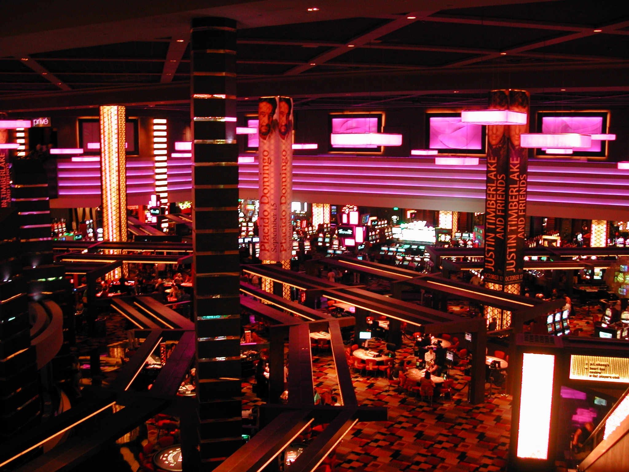 Restaurants in planet hollywood casino best prepaid credit card for online gambling