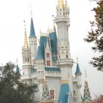 Red-Hot Disney World Vacation Deal!