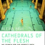 Cathedrals of the Flesh: Book Review