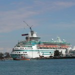 Considering a cruise?