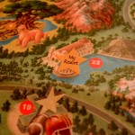 Free Disney World Souvenir: Customized Maps