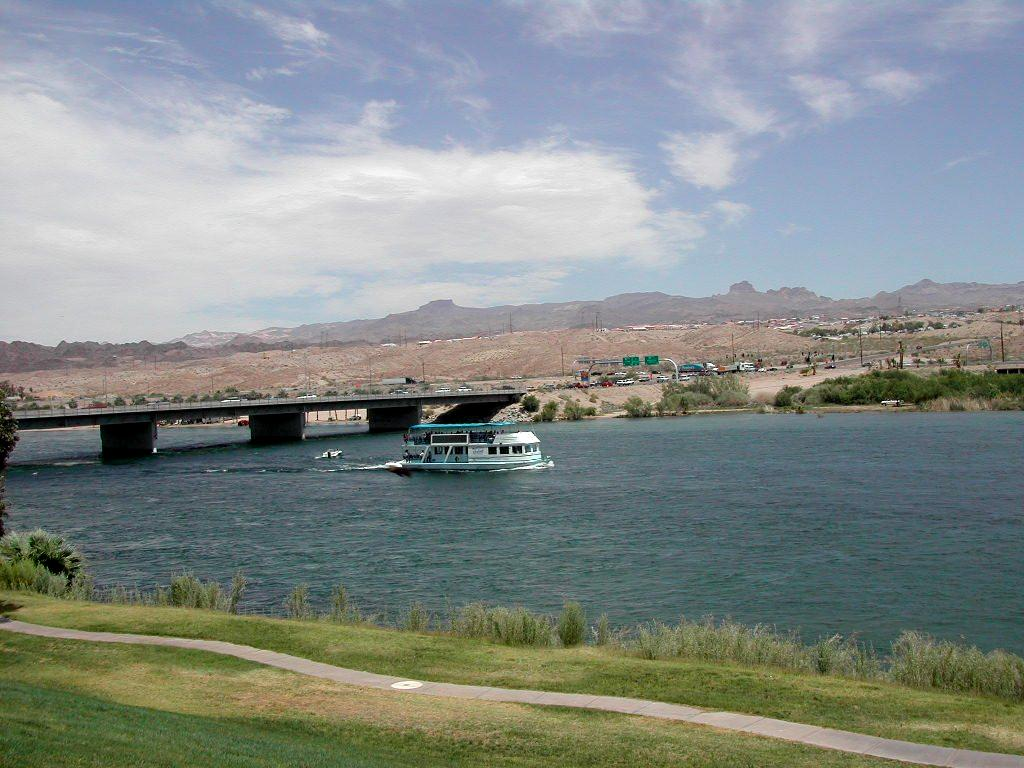 hotel laughlin river strip