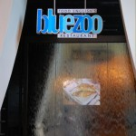 Restaurant Review: Bluezoo