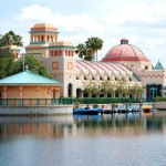 Review: Coronado Springs Resort, Part 1