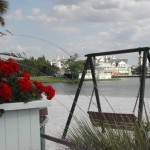 Disney's Boardwalk Photo Blog