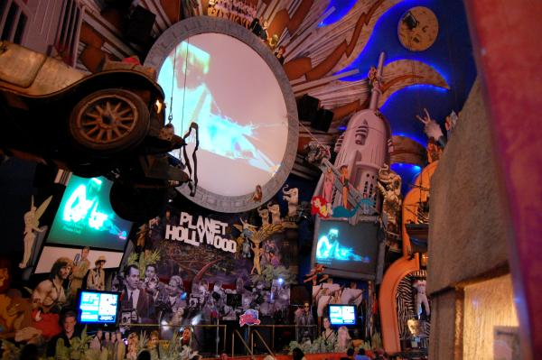 Planet hollywood orlando coupons