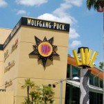 Restaurant Review: Wolfgang Puck Cafe Downtown Disney