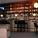 Hyatt Bar/Lounge
