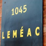 Restaurant Review: Lemeac in Montreal