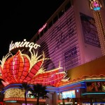 Hotel Review: Flamingo Las Vegas, GO or Don't Go?