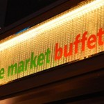 Review: Spice Market Buffet