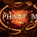 Show Review: Phantom, the Las Vegas Spectacular