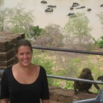 Interview with a Solo Traveler, Part I: A Life Abroad