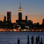 TBEX10: New York City, Baby!