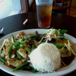 Restaurant Review: Tiny Thai