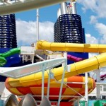 Norwegian Epic: An Adult Playground