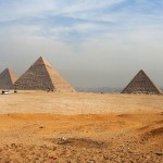 My Travel Regret: Egypt
