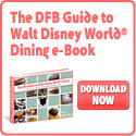 DFB Guide