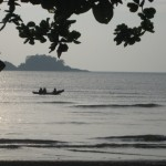 Thailand: A Great Budget Destination for Your First Solo Trip