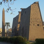 Solo in Egypt: Travel for One in a One-of-a-Kind Country