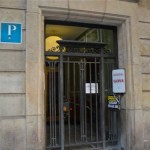 Hotel Review: Hostal Goya